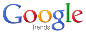 Fusion de Google Trends et Google Insights