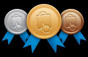 Web alliance devient partenaire officiel PrestaShop