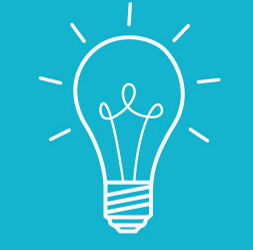 6 astuces pour trouver de bonnes idées de contenus