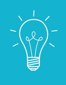 trouver des idees de contenu