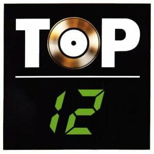 Top 12 des questions Prestashop !