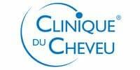 Cliniqueducheveu