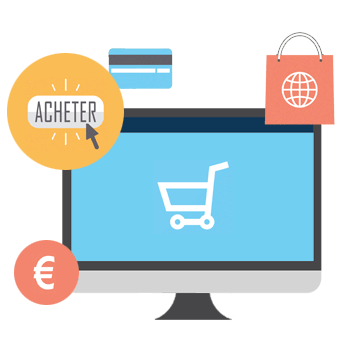 referencement e commerce2