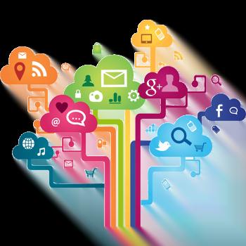 Et si on parlait réseaux sociaux ?
