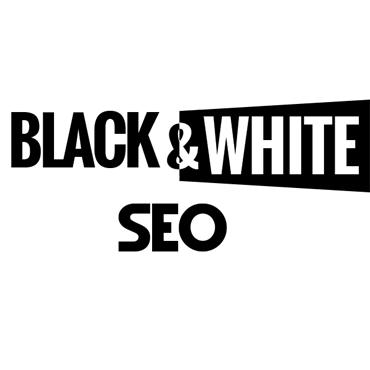 Octobre 2015 : Web Alliance assiste au Black and White SEO