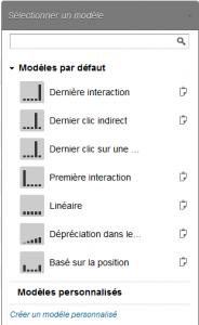modeles-segments-conversion