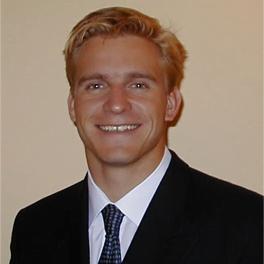 Février 2005 : Création de la société Web Alliance par son fondateur Daniel Caissotti