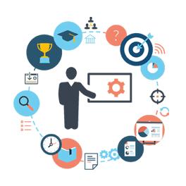 Mars 2011 : Web Alliance est désormais un centre de formation agréé