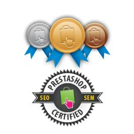 Octobre 2012 : Web Alliance devient partenaire officiel PrestaShop