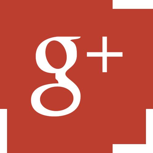 Référencement Google+