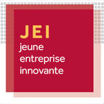 Janvier 2008 : Web Alliance obtient le statut Jeune Entreprise Innovante