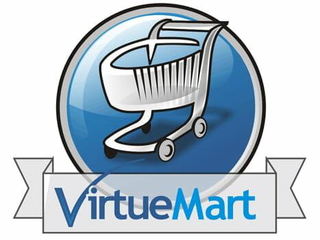Référencement Virtuemart