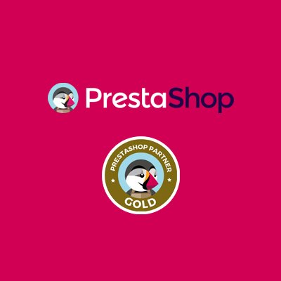 prestashop web alliance