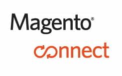 Référencement Magento Connect