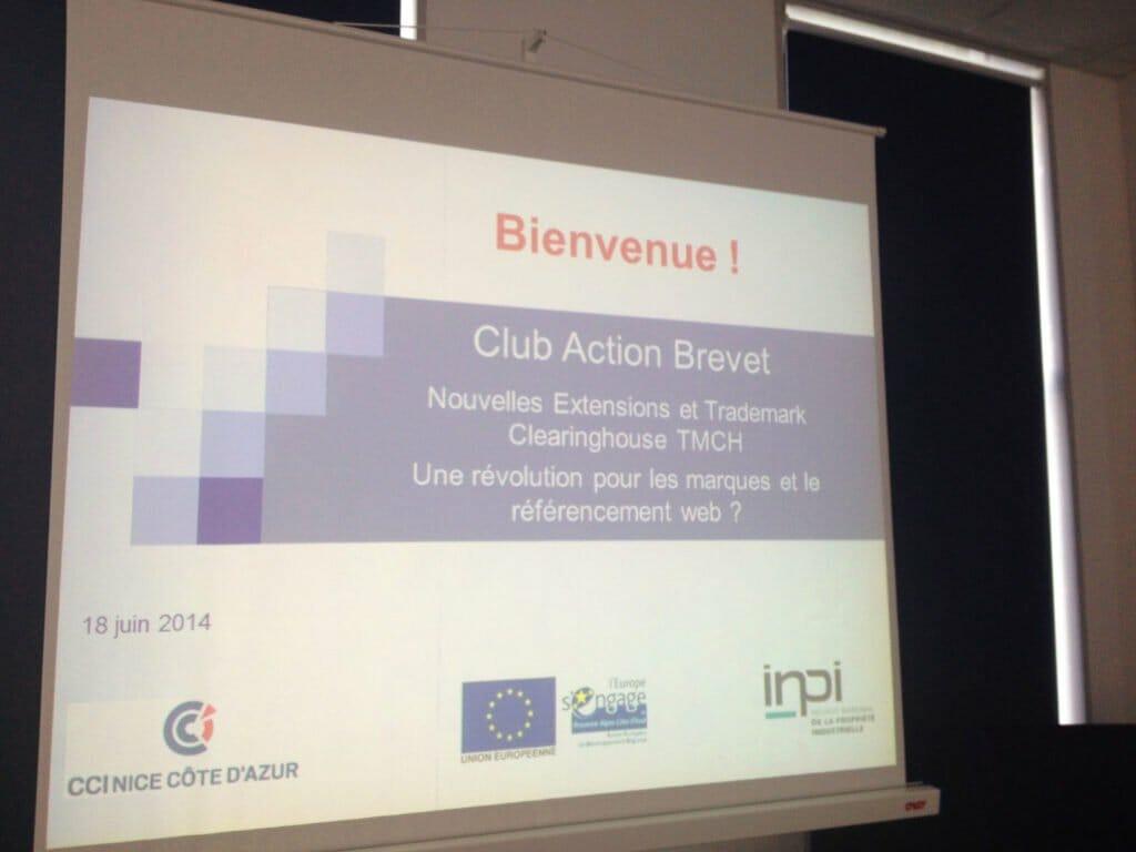 Conférence-sur-les-Nouvelles-Extensions-et-Trademark-Clearinghouse-TMCH