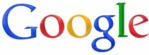 Les nouvelles fonctionnalités du Google AdWords Keyword Planner