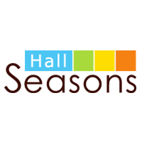 hallseasons
