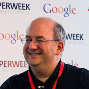 John Mueller - Webmaster Trends Analyst at Google
