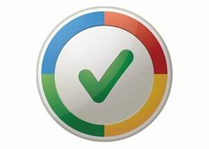 Google Marchands de confiance (et un peu de Google+ mais pas trop)