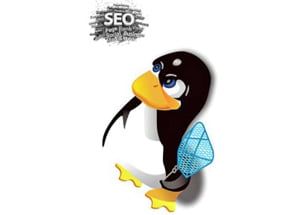 pinguin_seo