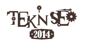 Daniel et Web Alliance à la 2ème édition de TeknSEO
