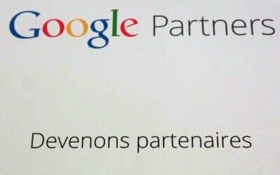 Liens annexes dynamiques Google AdWords