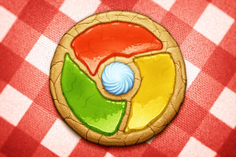 google-chrome-cookies-adid
