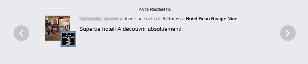 avis-facebook-places