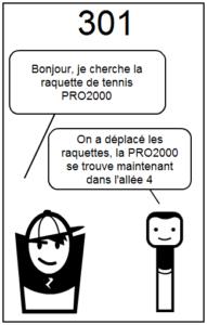 code-http-301