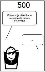 code-http-500