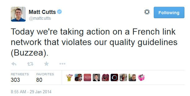 Matt-Cutts-Twitter