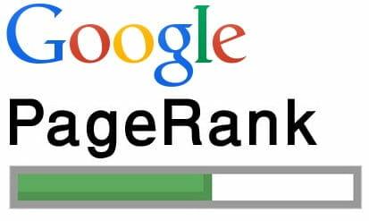 Mort-Page-Rank-Google