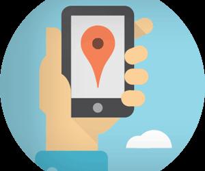 Le référencement mobile et mise à jour Google «mobile friendly»: guide, conseils et astuces