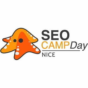 Février 2015 : Web Alliance assiste au SEO Camp Nice
