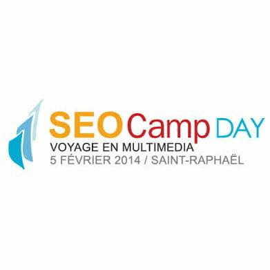 Février 2015 : Web Alliance assiste au SEO Camp Saint Raphael
