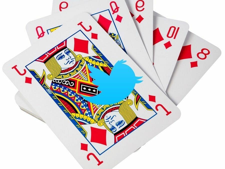 Twitter Cards, comment les maitriser !