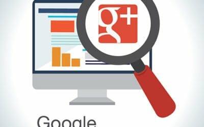 Liste complète des catégories Google My Business