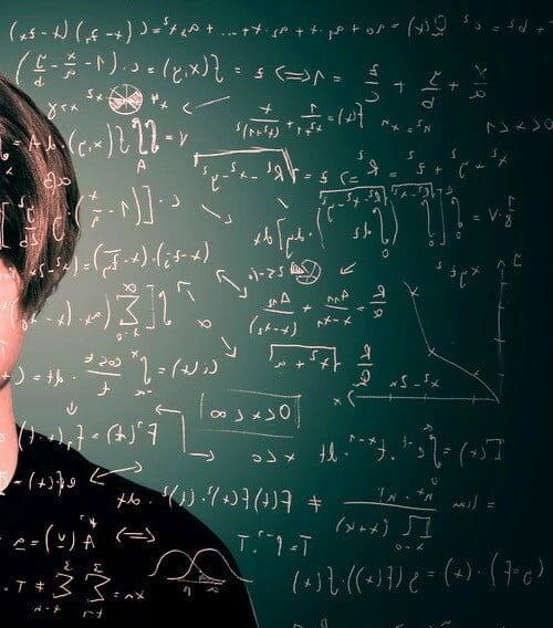 Modélisations mathématiques du SEO par les frères Peyronnet