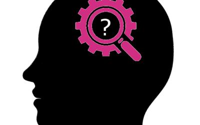 La psychologie de la recherche et le référencement