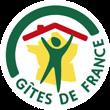 Gîtes de France Alpes-Maritimes