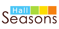 Hall Seasons