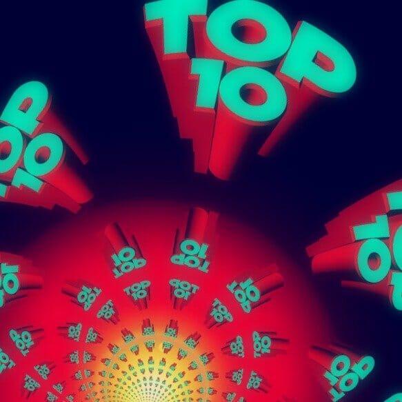 Top 10 des questions à se poser en référencement