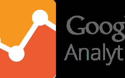 En quoi Google Analytics vous permet d'en apprendre plus sur les visiteurs de votre site ?