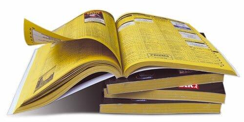 annuaire locaux pour referencement local réussi