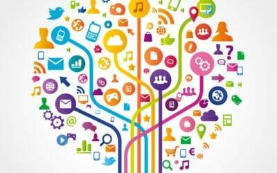 Comment optimiser au mieux votre présence sur les réseaux sociaux ?