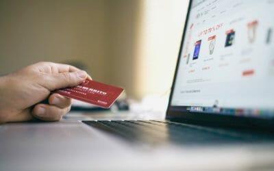 Top 5 des événements E-commerce 2016 à ne pas rater