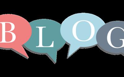 20 idées d'articles pour votre blog professionnel