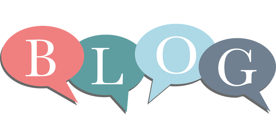 blog contenu