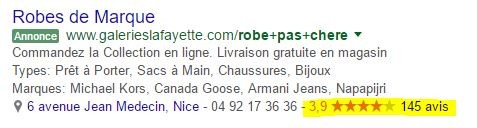exemple-adwords-avis-marchand