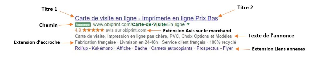 extension-annonce-adwords-definition